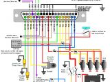 Mitsubishi Galant Stereo Wiring Diagram Car Stereo Wiring Diagram Mitsubishi Wiring Library