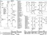 Mitsubishi Galant Stereo Wiring Diagram Headlight Wiring Diagram Mitsubishi Eclipset Wiring Library
