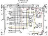 Mitsubishi Gto Wiring Diagram 1974 Gto Wiring Harness Wiring Diagram Paper