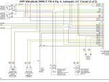 Mitsubishi Gto Wiring Diagram 1995 Mitsubishi 3000gt Fuse Diagram Wiring Diagram Centre