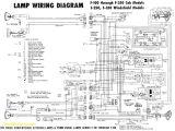 Mitsubishi Gto Wiring Diagram 3000gt Wiring Diagram Wiring Diagram One Data