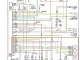 Mitsubishi Gto Wiring Diagram Mitsubishi Schematics Wiring Diagram Centre