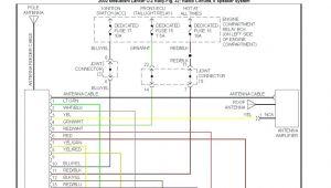 Mitsubishi Lancer Radio Wiring Diagram 2008 Lancer Fuse Diagram Wiring Diagram Split