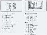 Mitsubishi Stereo Wiring Diagram 2008 Lancer Fuse Diagram Wiring Diagram Split