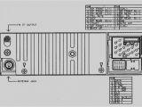 Mitsubishi Stereo Wiring Diagram Bmw X5 E53 Radio Wiring Diagram Wiring Library