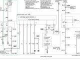 Mitsubishi Triton Wiring Diagram L200 Mitsubishi Wiring Diagrams Wiring Diagram View