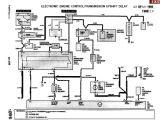 Mitsubishi Triton Wiring Diagram Mitsubishi Strada Wiring Diagram Wiring Diagram Sheet