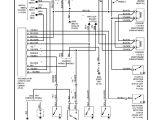 Mitsubishi Triton Wiring Diagram Mitsubishi Triton Wiring Diagram Schema Diagram Database