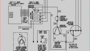 Mk Grid Switch Wiring Diagram Mk Grid Switch Wiring Diagram Ecourbano Server Info