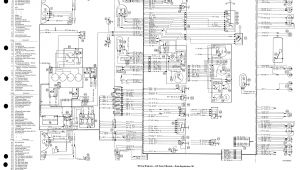 Mk2 Escort Wiring Loom Diagram ford Escort Wiring Diagram Use Wiring Diagram