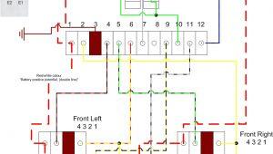 Mk4 Golf Headlight Wiring Diagram Headlight Wiring Diagram as Well Vw Jetta Gli Mk5 Furthermore Saab 9
