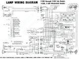 Mk4 Golf Wiring Diagram Golf 5 R32 Fuse Diagram Wiring Diagram Database