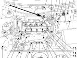 Mk4 Golf Wiring Diagram Vw Golf Wiring Diagram Mk5 Wiring Diagram Technic