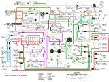 Mk4 Wiring Diagram 1980 Spitfire Wiring Diagram Wiring Diagram Rows