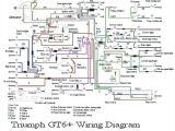 Mk4 Wiring Diagram 74 Spitfire Wiring Diagram Wiring Diagram Basic