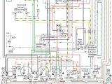 Mk4 Wiring Diagram Austin Healey Sprite Wiring Diagram Wiring Diagram Het