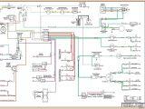 Mk4 Wiring Diagram Mgb Wiring Diagram Pdf Wiring Diagrams