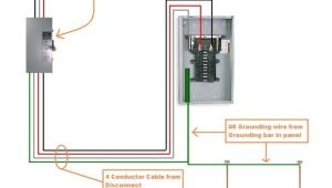Mobile Home Electrical Wiring Diagrams Mobile Home Wiring Code Wiring Diagram Files