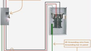 Mobile Home Light Switch Wiring Diagram Elco Mobile Home Wiring Diagram Wiring Diagram Img