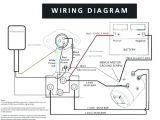 Model A 12 Volt Wiring Diagram Sas 4201 12 Volt solenoid Wiring Diagram Wiring Diagram Name