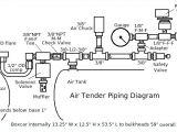 Model A 12 Volt Wiring Diagram Wiring Diagram Http Wwwdiychatroomcom F18 issuethermostatwiring