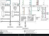 Model A Wiring Diagram Residential Wiring Diagrams New 3 Wire Circuit Diagram Best Wiring A