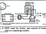 Modine Gas Heater Wiring Diagram Modine Unit Heater Parts U2013 Cloudguy Inspirational Interior
