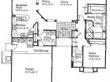 Modular Home Wiring Diagram Double Wide Manufactured Homes Floor Plans Of Mobile Homes Double