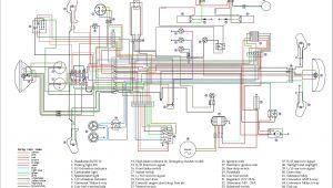 Molex Wiring Diagram Bmw F650gs Wiring Wiring Diagram Rows