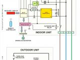 Monaco Rv Wiring Diagram Beaver Wiring Diagrams Wiring Diagram Mega
