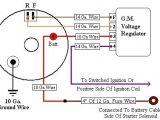 Mopar Electronic Voltage Regulator Wiring Diagram 1985 Dodge Alternator Wiring Wiring Diagram Article Review