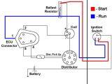 Mopar Electronic Voltage Regulator Wiring Diagram Dodge Ignition Coil Wiring Diagram Wiring Diagram Centre