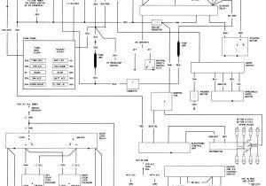 Mopar Starter Relay Wiring Diagram 1948 Chrysler New Yorker Wiring Diagram Wiring Diagram