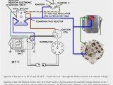 Mopar Starter Relay Wiring Diagram 360 Mopar Wiring Diagram Wiring Diagram View