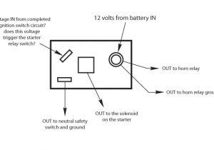 Mopar Starter Relay Wiring Diagram Mopar Starter Relay Wiring Diagram Wiring Diagrams Bib