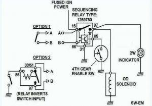 Mopar Starter Relay Wiring Diagram Radio Wiring Diagram Diagrams Starter Relay Sample Of Em Old Car