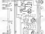 Mopar Wiring Diagram 1968 Chrysler Newport Wiring Diagram Wiring Diagram Technic
