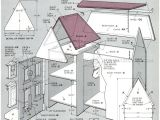 Mopar Wiring Diagram Dolls House Wiring Diagram Wiring Library