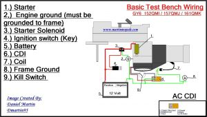 Moped Wiring Diagram Tao Tao 49cc Scooter Cdi Wiring Diagram Wiring Diagram Rows