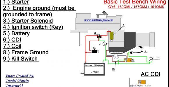 Moped Wiring Diagram Tao Tao 49cc Scooter Cdi Wiring Diagram Wiring Diagram Rows