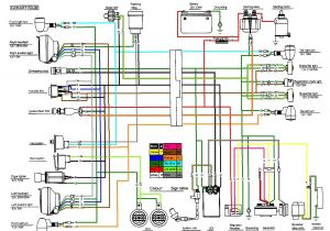 Moped Wiring Diagram Vip 50cc Scooter Wiring Diagram Wiring Diagram Show