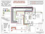 Morgan 4 4 Wiring Diagram Marquis Spa Diagram Wiring Diagram Operations