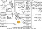 Morgan 4 4 Wiring Diagram Morgan Hot Tub Wiring Diagram Wiring Diagram Database