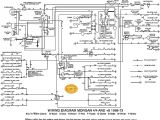 Morgan 4 4 Wiring Diagram Morgan Hot Tub Wiring Diagram Wiring Diagram Database