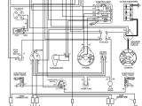 Morgan 4 4 Wiring Diagram Morgan Spa Diagram Wiring Diagrams for