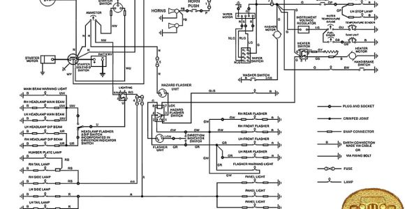 Morgan 4 4 Wiring Diagram Morgan Spa Diagram Wiring Diagrams for