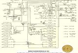 Morgan 4 4 Wiring Diagram Morgan Wiring Diagram Wiring Diagram Standard