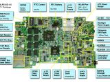Motherboard Wiring Diagram Gateway Laptop Wiring Diagram Wiring Diagram Img