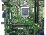 Motherboard Wiring Diagram Hp and Compaq Desktop Pcs Motherboard Specifications H Cupertino2
