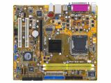 Motherboard Wiring Diagram Power Reset P5vd2 Mx Motherboards asus Global